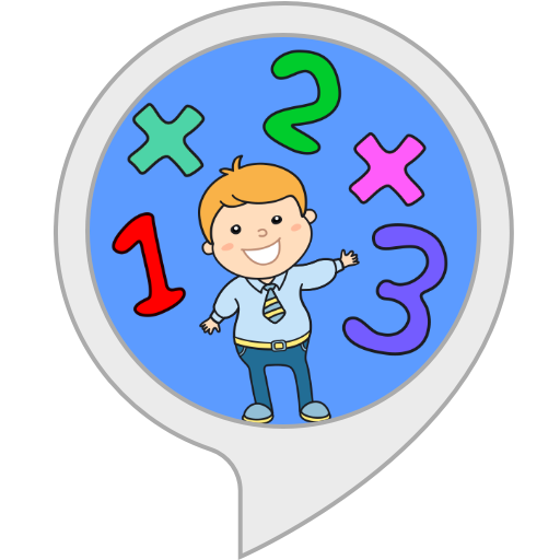 Learn Times Tables