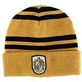 Hufflepuff Hat Standard