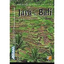 Java et Bali