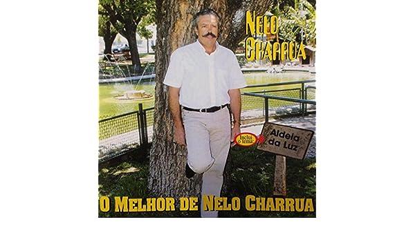O Melhor de Nelo Charrua (Aldeia da Luz) de Nelo Charrua en Amazon Music - Amazon.es