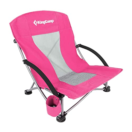 Most Comfortable Folding Lawn Chairs Amazon Com
