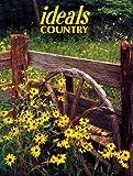 Ideals Country, Ideals Publications Inc, 0824911555