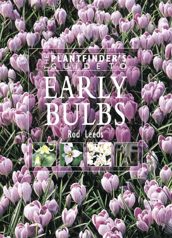 Early Bulbs (Plantfinder's - Outlet Stores Leeds