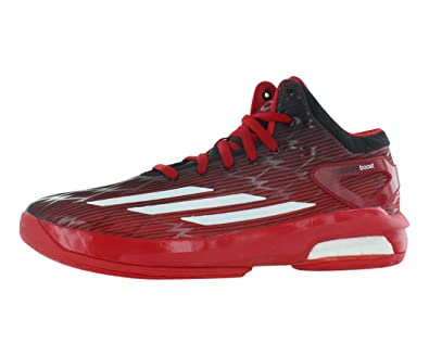 Amazon.com | adidas Crazylight Boost Lowry Basketball Men's Shoes Size 13 |  Basketball
