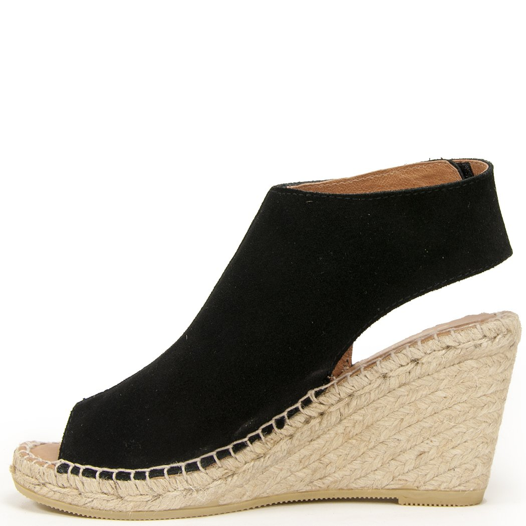 60b5a69b2e1 Amazon.com | 275 Central Quai - Wedge Espadrille | Shoes