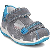 Superfit 20014044-20014044 - Color Grey - Size: 26.0 EUR