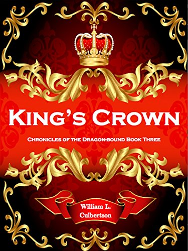 King' (Kings And Crowns)