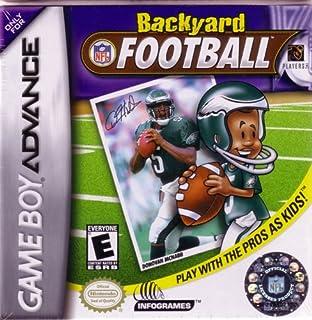 backyard football 1999 download