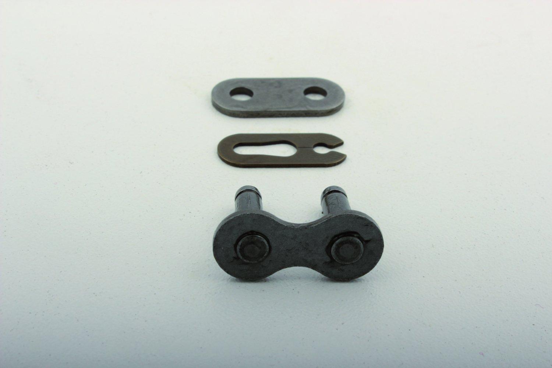 KMC CHAIN Chain Link