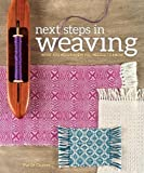 img - for Next Steps In Weaving: What You Never Knew You Needed to Know book / textbook / text book