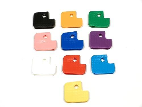 Rema Schlüsselkappen für eckige Schlüssel ca. 30mm breit x 25mm hoch ...