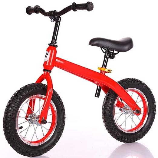 LG GL Equilibrio para niños Scooter de Carreras de Coches ...