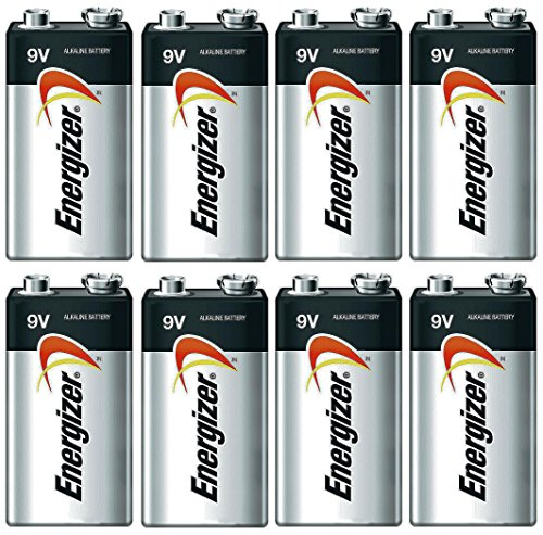 energizer-e522-max-9v-alkaline-battery-exp-03-18-or-later-made-in-usa-8-count