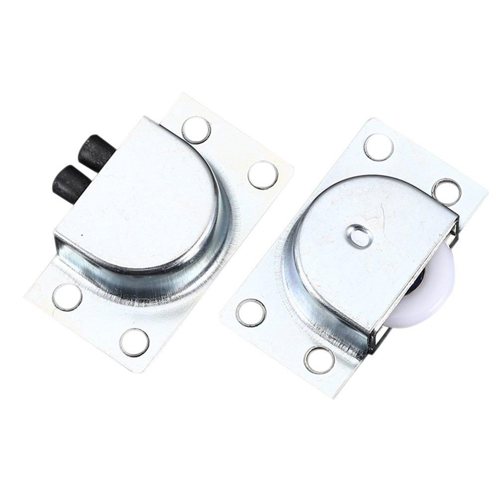 JBM 52815 Juego de extractores de punta de electrodo de calentadores azul
