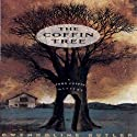 The Coffin Tree Audiobook by Gwendoline Butler Narrated by Nigel Carrington
