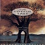 The Coffin Tree | Gwendoline Butler