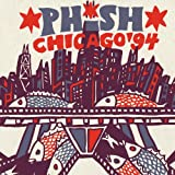 Chicago'94 [Import allemand]