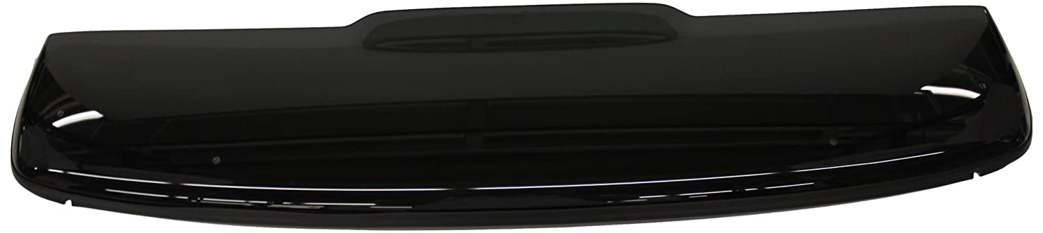 Honda Genuine Accessories 08R01-TA0-100 Moonroof Visor