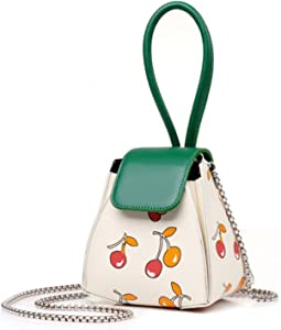 Amazon.com: Susie Zechariah bolsas de mujer marca de bolso ...