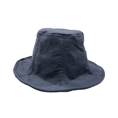 Junebao Viaje Moda Sombrero De Pescador Al Aire Libre Transpirable ...