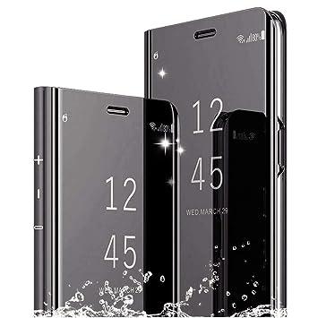 DAYNEW Funda Huawei Mate 20 Lite,Huawei Mate 20 Lite Funda ...