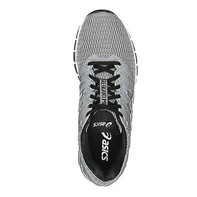 N4axq55 Quantum De Pied Chaussure Gel Asics Xrqnwy14 180 2 Course waCRzR