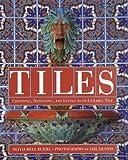 Tiles, Olivia B. Buehl, 0517799766