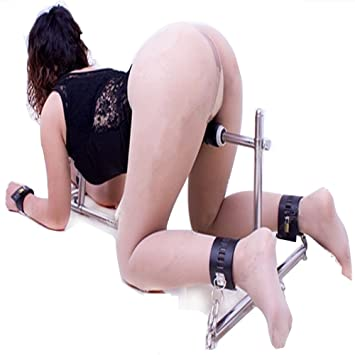 Dildo And Bdsm Furniture For Bondage And Sm Games Amazon Ca Health