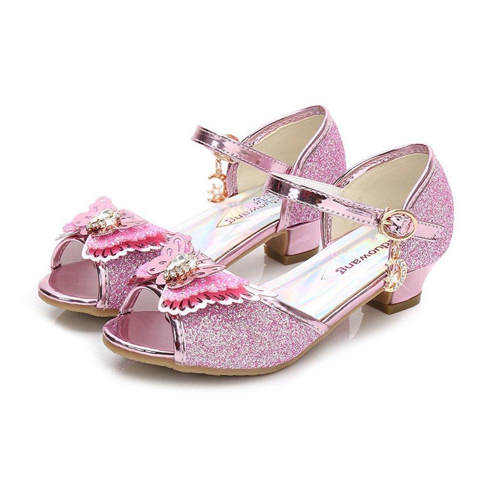 c'est la mode homme / femme robe fillette à paillettes jolie robe femme de soirée mariage chaussures sandales qualité première livraison immédiate ga15964 conception innovatrice df3c98