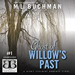 Ghost of Willow's Past: The Night Stalkers | M. L. Buchman