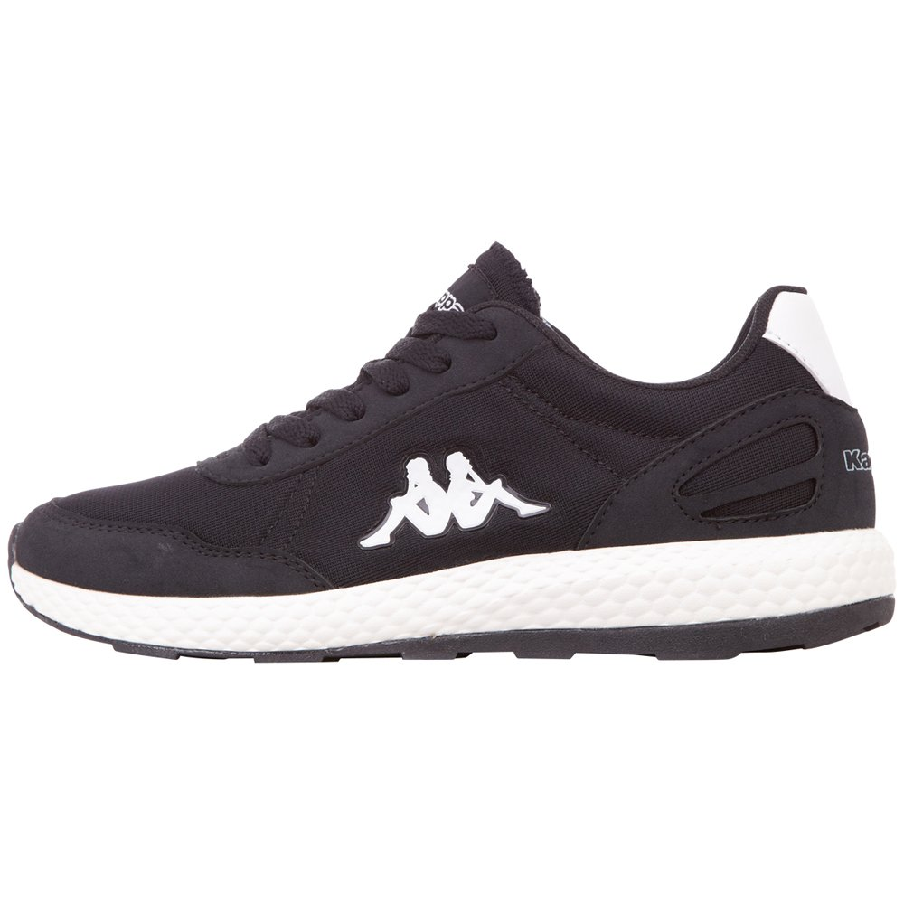 Kappa Every, Zapatillas Unisex Adulto