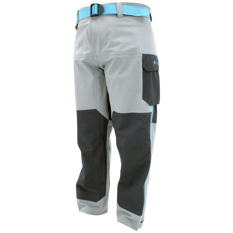 Frogg Toggs Women's Pilot Guide Pant Carbon Gray XL [並行輸入品]   B07KDS2PC4