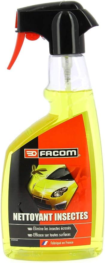 Facom 006162 Reiniger Insekten 500 Ml Auto