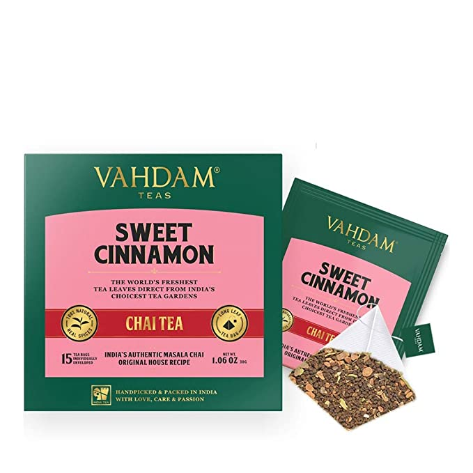 il tè giallo è usato per perdere peso