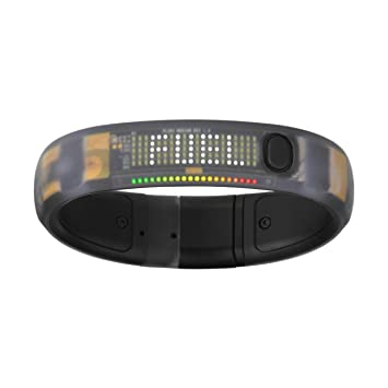 d7c6f24297ed Image Unavailable. Image not available for. Color  Nike+ Fuelband Bluetooth Fitness  Tracker