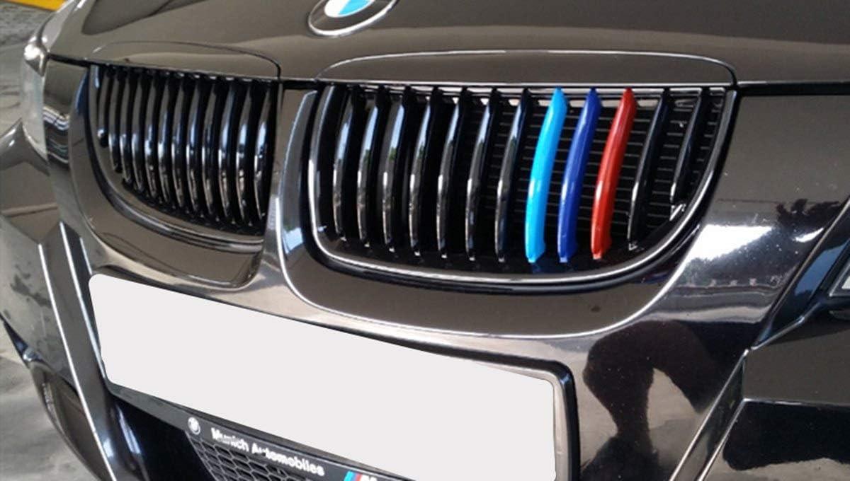 Rover 75 delantero insignia de reemplazo de rejilla