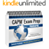 CAPM Exam Prep Flashcards (PMBOK Guide, 5th Edition)
