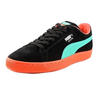 super popular 75a74 f177f PUMA Suede Classic+ Tonal Sneaker