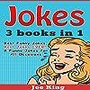 Jokes: 3 Books in 1