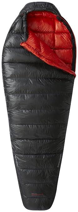 hot sale online 0bbee a4236 Amazon.com : Mountain Hardwear Ghost Whisperer 20F/-7C ...