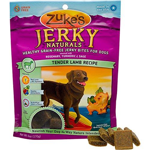 Zukes-Jerky-Naturals-Dog-Treats