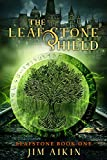 The Leafstone Shield