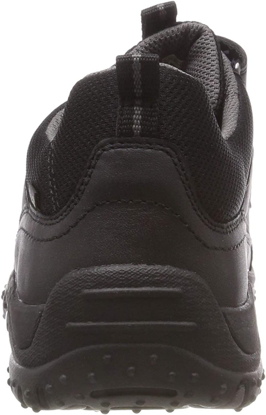 Superfit Boys Sport4 Trainers