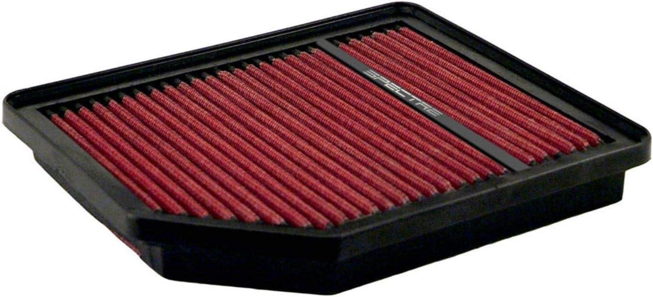 Spectre Performance HPR5056 Air Filter