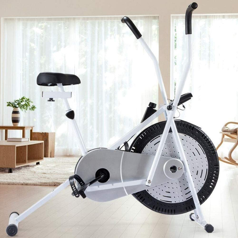 ZGQA-GQA Elliptical Machine Trainer
