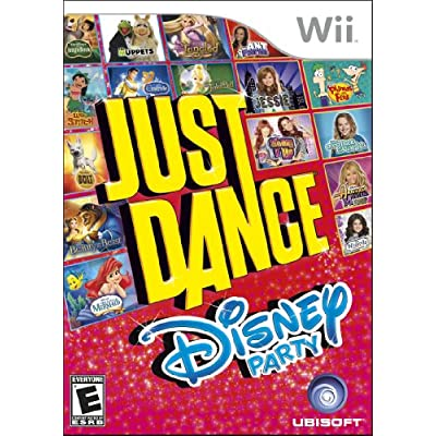just-dance-disney-party-nintendo