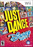 Just Dance: Disney Party – Nintendo Wii thumbnail