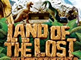 Land of the Lost Season 3