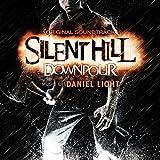 Silent Hill: Downpour by Daniel Licht