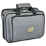 Tom & Will 36OB-315 Oboe Gig Case